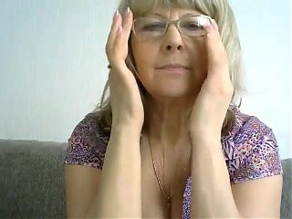 Old granny porn sex movies grannies butthole