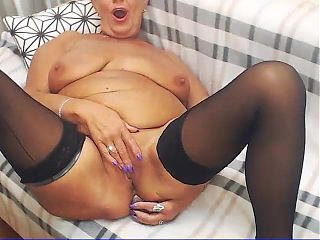 free pics old fat granny pussy granny anal movie gallery