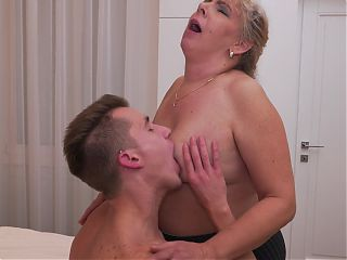 Big black white women old women hair pussy video spanking old lady