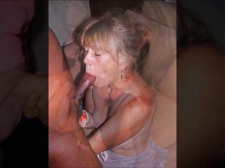 granny over old women taking huge cocks