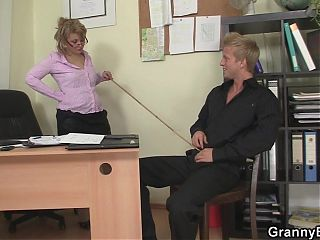 granny group porn, two men and a old women sex