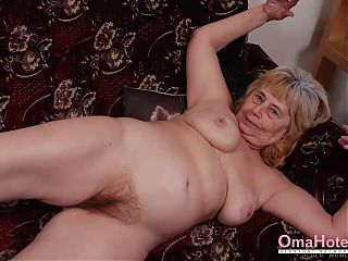 old woman fucking big dicks